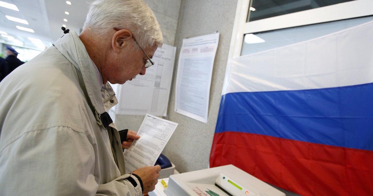 Фото: Кирилл Зыков, АГН «Москва»