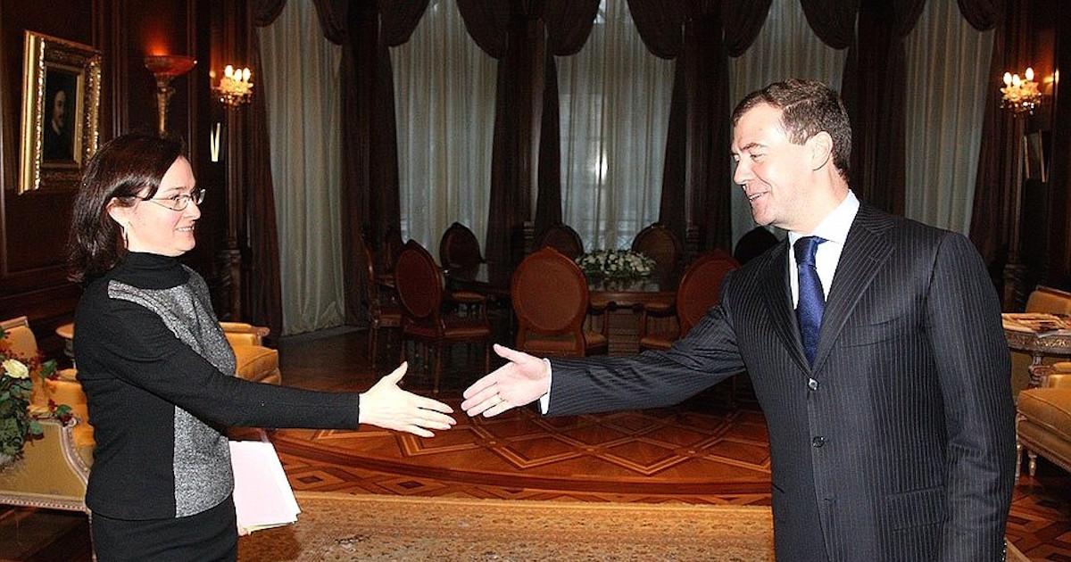 Фото: en.kremlin.ru