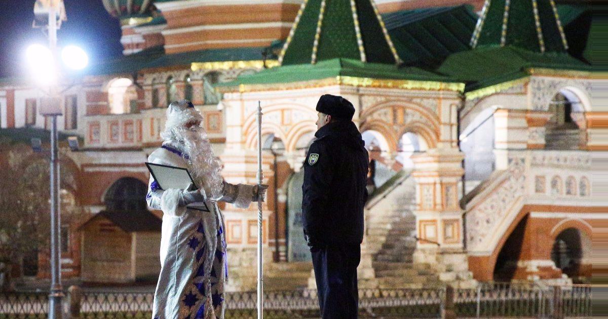 Песков сказал, какие подарки депутатам ненарушают закон