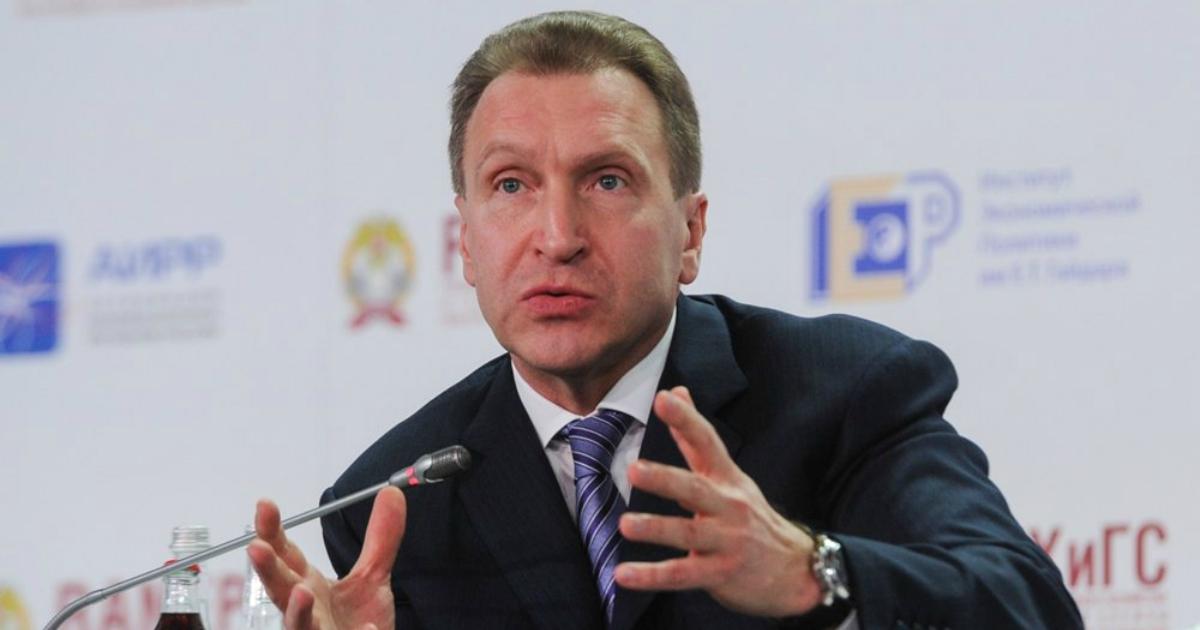 Агентство Москва/Кирилл Зыков