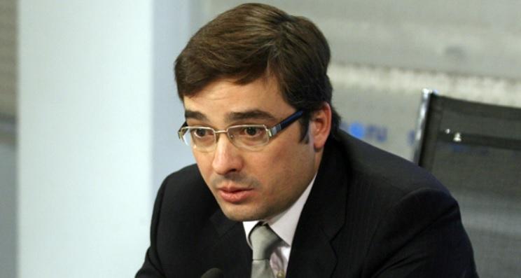В столице  найден мертвым прежний  член высшего совета «Единой России» Юрий Котлер