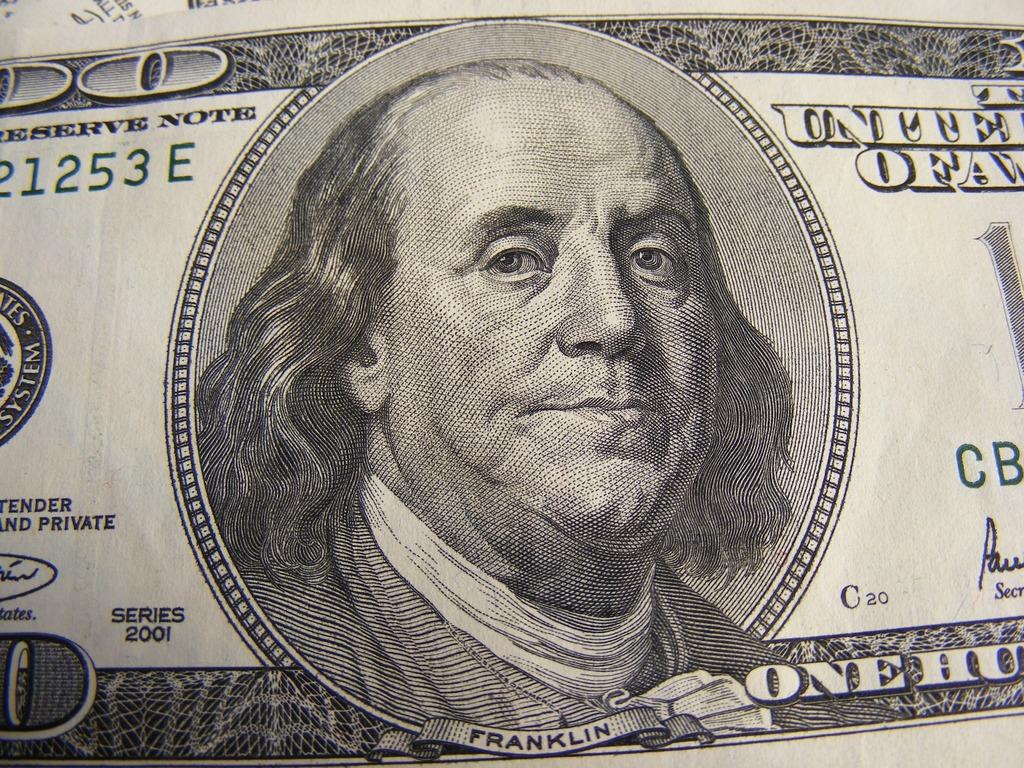 Днем, картинки долларов смешные