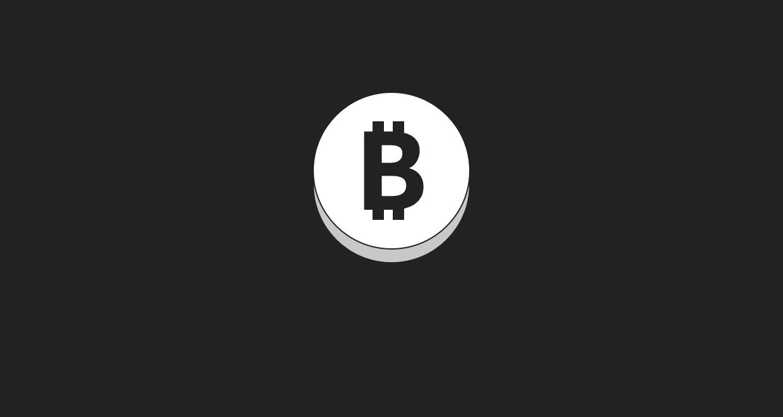 https://thebell.io/bitkoin-stal-stoit-bolshe-12-000/?utm_source=twitter.com&utm_medium=social&utm_campaign=bitkoin-dorozhe-$12-000.-krupnye-igroki-s