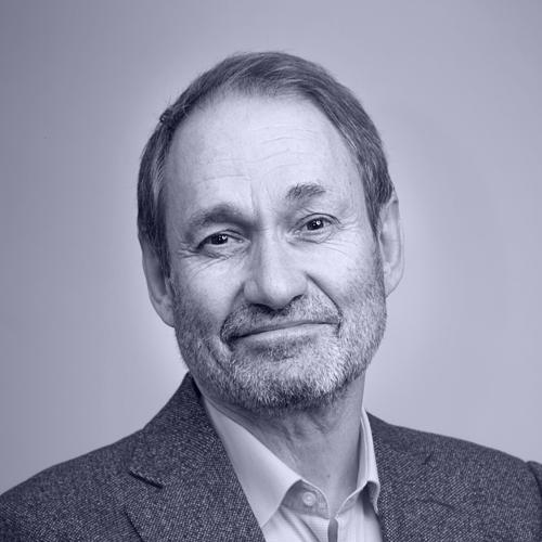 Леонид Богуславский