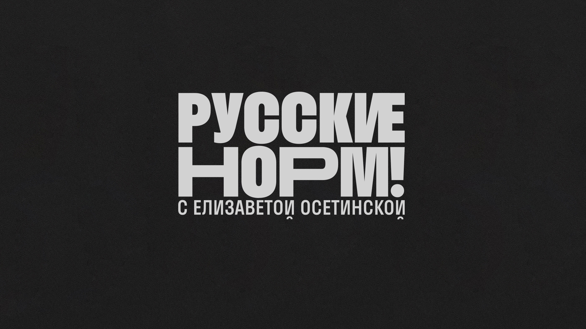 http://amp.gs/UC7k
