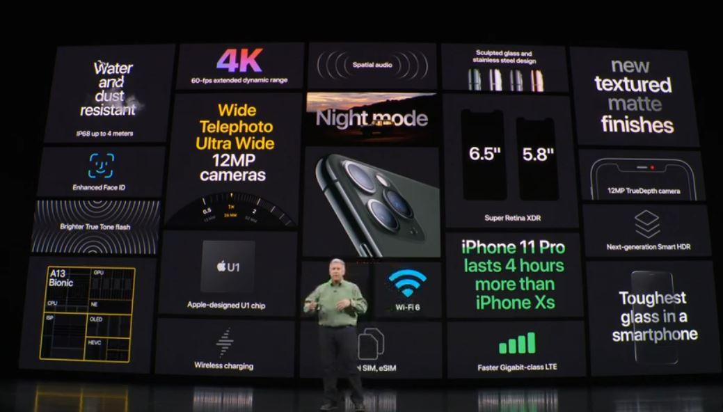 2019-09-10-21_30_56-Apple-Special-Event-September-10-2019-YouTube.jpg