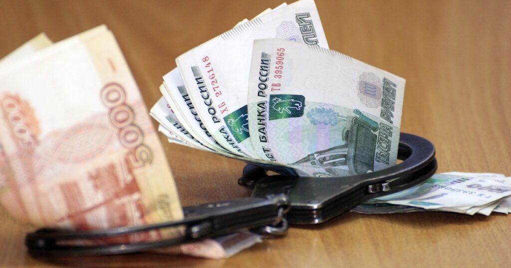 банки которые кредитуют с 18 лет