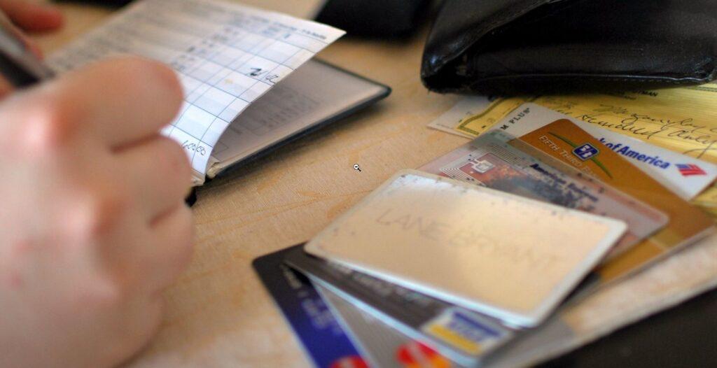 хоум кредит вклады на 2020 годкредит наличными под низкий процент онлайн екатеринбург