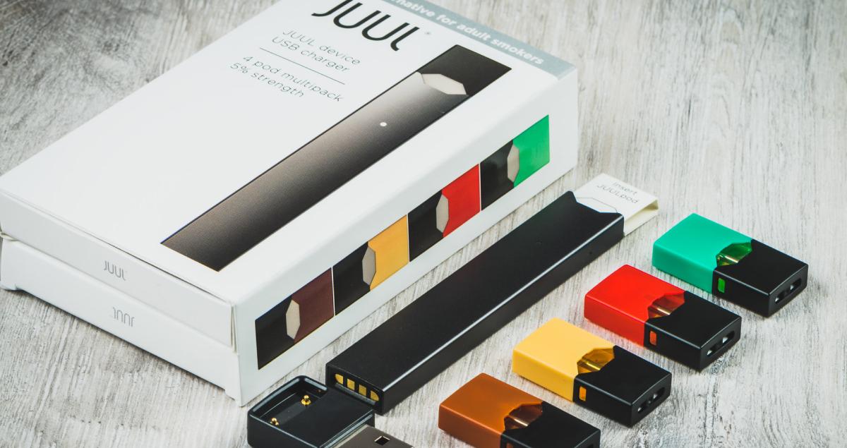 Можно купить электронные сигареты в аптеке сигареты из украины оптом