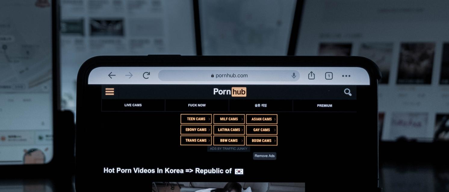Западные Порно Сайты